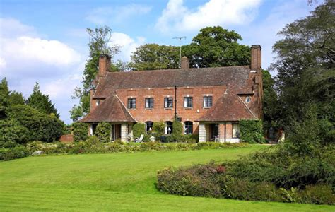 country houses for sale best grade ii listed country houses for sale country
