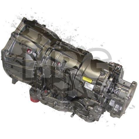 hummer parts hpg mfgid transmission allison