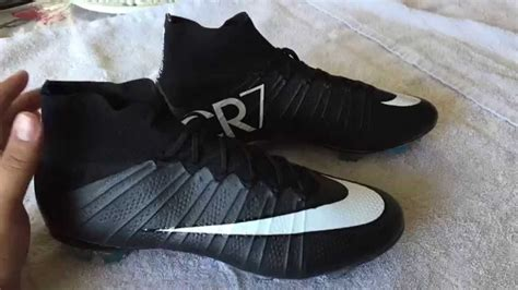 aliexpress knockoffs aliexpress replica nike cr7 mercurial superfly 4 gala