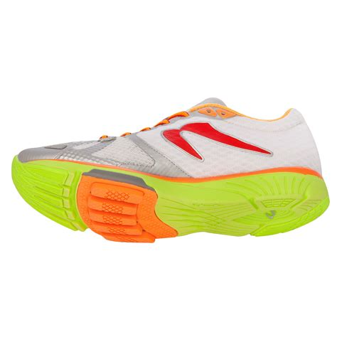 newton running shoes mens newton distance s iv stability mens running shoes