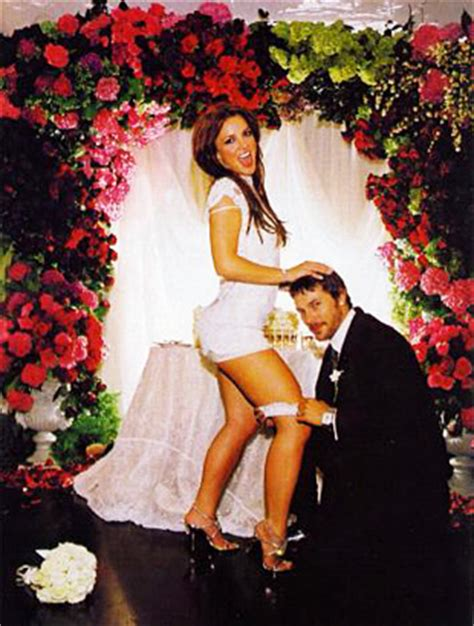 worst wedding dresses secret womens business