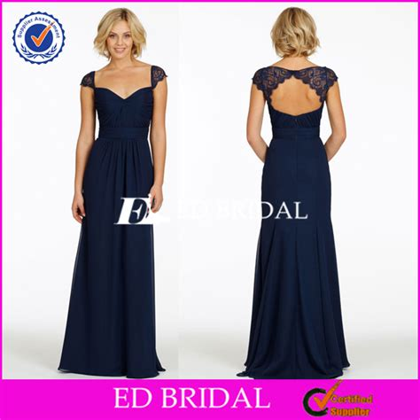 Bridesmaid Dress Patterns With Lace - bridesmaid dresses patterns dress yp
