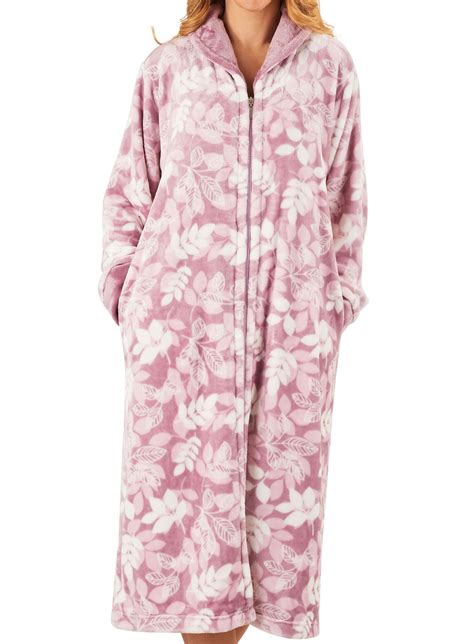pattern for zip up dressing gown bathrobe pattern www pixshark com images galleries