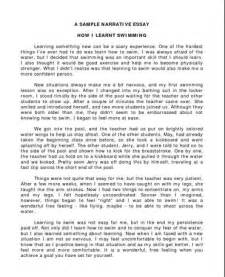 Essay 5000 Words by 5000 Words Essay On Respect Of