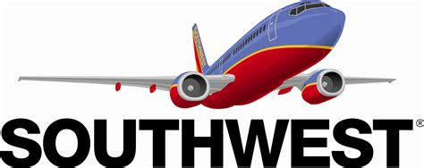 southwest airlines southwest airlines logo