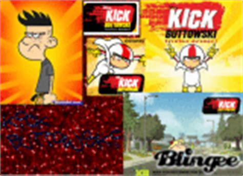 imagenes gif kick buttowski imagens de kick buttowski gunther p 225 g 1 de 218