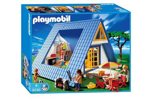 la casa delle vacanze casa delle vacanze playmobil plm3230 45 17eur