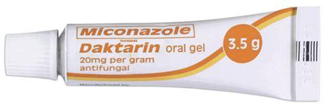 Obat Daktarin inilah obat paling manjur atasi panu yang populer di