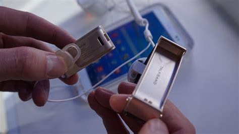 Talkband B2 Huawei huawei talkband b2 okoskark 246 tő tesztvil 225 g hu