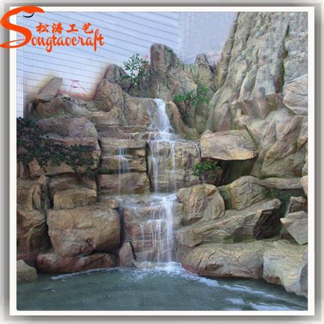 backyard waterfalls for sale outdoor waterfalls for sale outdoor furniture design and