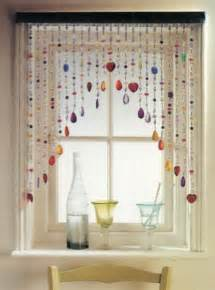 Window Curtains Ideas Decorating Photos2876