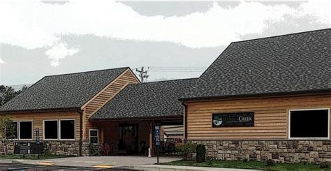 timbercreek tap and table meadville menu prices