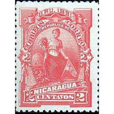rare stamps worth money   www.pixshark.com images
