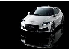 New Sport Cars 2025