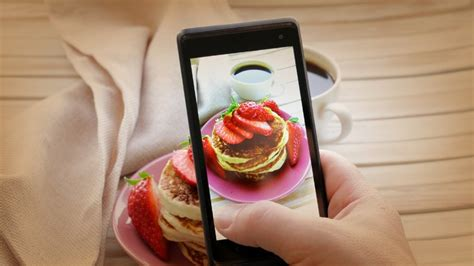Food Photographer Description by 66 7 Food Photography How To Take Watering Photos Of Food Udemy Coupon Courses For