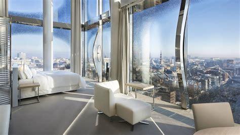 neue wohnkultur berlin neue hotels in hamburg neue hotels in hamburg hamburg