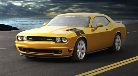 who owns saleen 570 challenger saleen owners and enthusiasts club