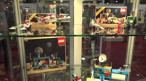 lego themes list classic space lego themes 1978 1988 legoworld 2013 museum