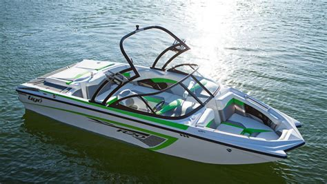 wake boat meaning related keywords suggestions for 2014 tige boats