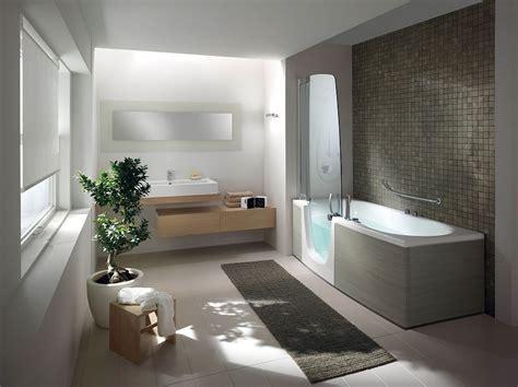 kb home design studio lpga am 233 nagez et d 233 corez votre salle de bain feng shui visitedeco