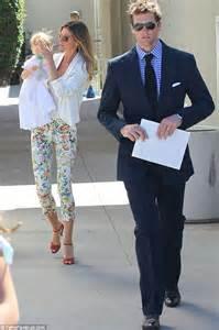 beach wedding bow tie – Expressions Tiffany Blue Bow Tie   Jim's Formal Wear