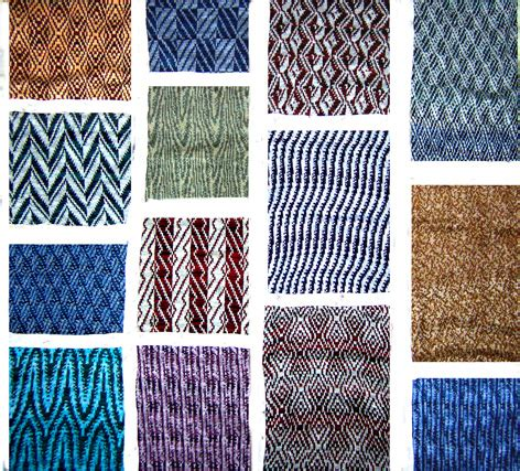 weave pattern name textile hub beginners guide for weaving designers