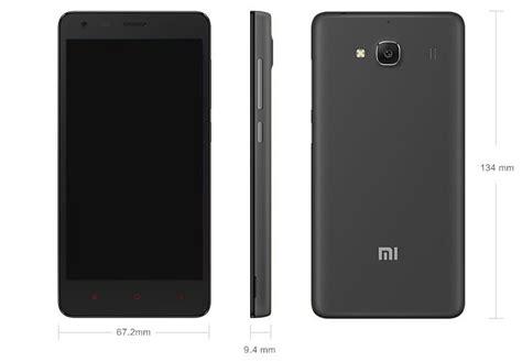 Gambar Dan Hp Xiaomi Redmi 2 Spesifikasi Dan Harga Xiaomi Redmi 2 Terbaru 2015 Review Kelebihan Dan Kekurangan Daftar