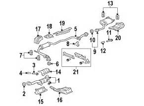 Honda Pilot 2008 Parts Honda Ridgeline Suspension Schematic Get Free Image