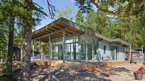 houten huis bouwen prijzen duurzaam bouwen met hout schuurwoning bouwen