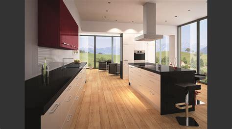 granitplatten für küche k 252 che granit weiss