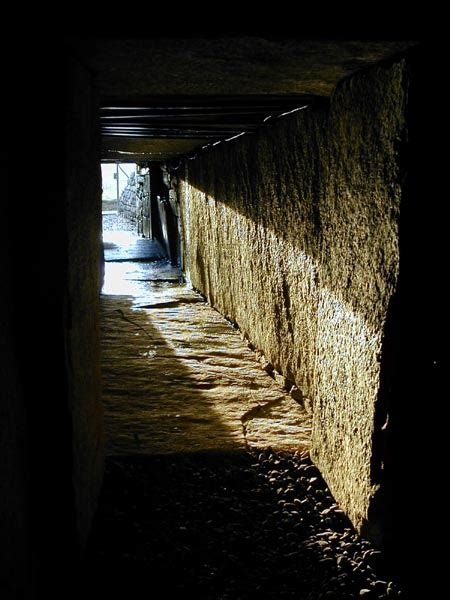 maeshowe latest pictures