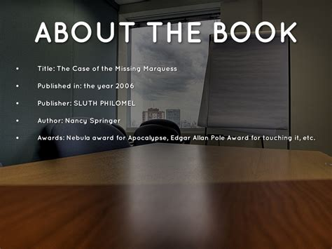 book report powerpoint presentation book review ppt ex for middle school by keon hee cho