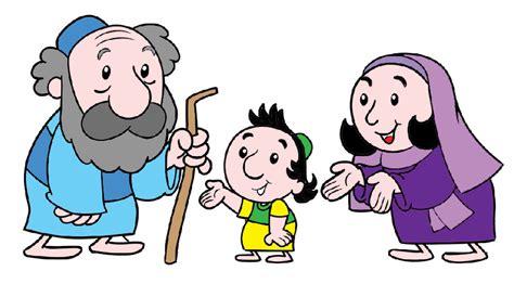 imagenes biblicas de ana y samuel cantinho das hist 211 rias b 205 blicas visuais da hist 211 ria