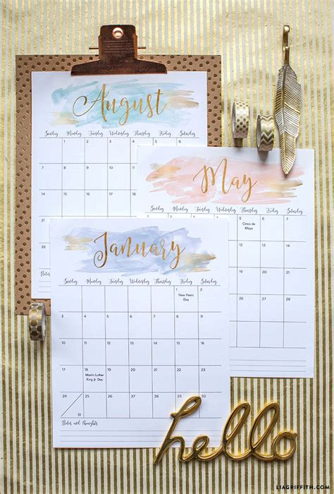 printable calendar i can add events best 25 printable calendars ideas on pinterest 2017