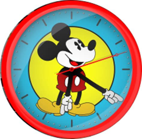 install cairo clock themes ubuntu download free software how to install cairo clock themes