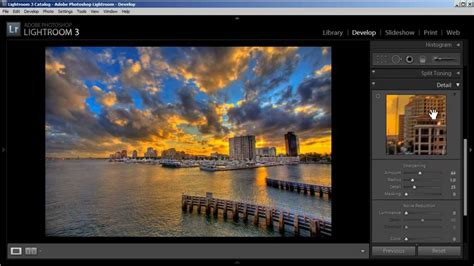 lightroom tutorials photographers photomatix photoshop lightroom hdr photography tutorial