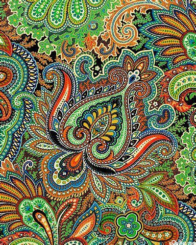 paisley pattern in spanish 49 best pc images on pinterest