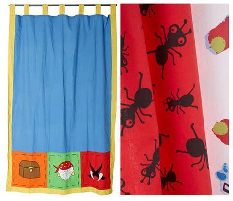 cortinas modelos y telas para sala cocina ba 241 o o