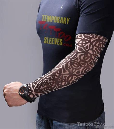sleeve tattoo tribal designs 53 graceful tribal tattoos on sleeve