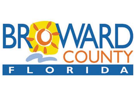 Dade County Clerk Of Courts Records Broward County Schools In U S To Recognize Lgbt