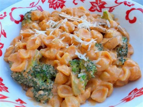 pasta house pasta con broccoli pasta house pasta con broccoli actual recipe recipe food com