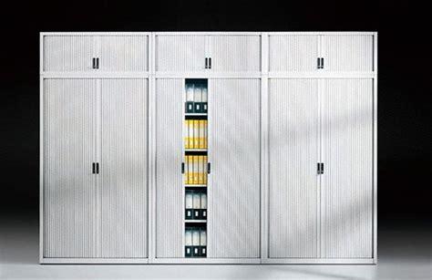 armadi per ufficio usati armadio ufficio usato occasione armadio in metallo usato