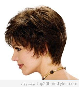 short hairstyles for round faces plus size pinterest the world s catalog of ideas