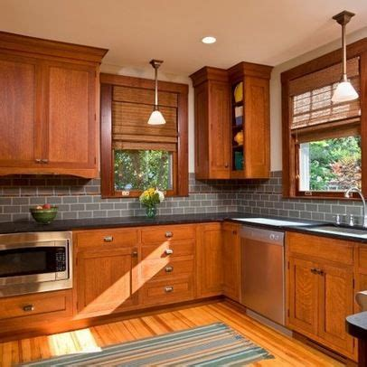 25 best ideas about german kitchen on pinterest modern oak cabinets kitchen best 25 honey oak cabinets ideas on