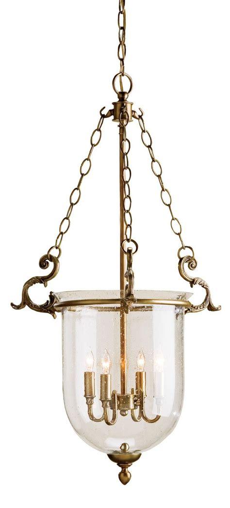traditional pendant lighting for kitchen 25 best ideas about traditional pendant lighting on