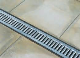 Patio Drainage Gully by Top 25 Best Drainage Grates Ideas On Drainage