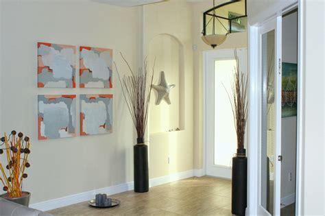 ytong wohnzimmer ytong podest dusche raum und m 246 beldesign inspiration