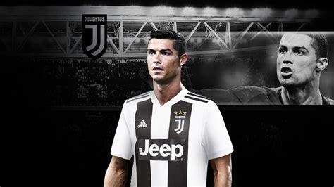 ronaldo juventus eurosport real madrid confirm that cristiano ronaldo will join juventus football eurosport uk