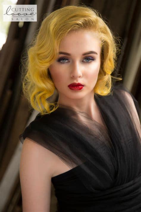 20 cute medium hairstyles for women u2013 easy shoulder