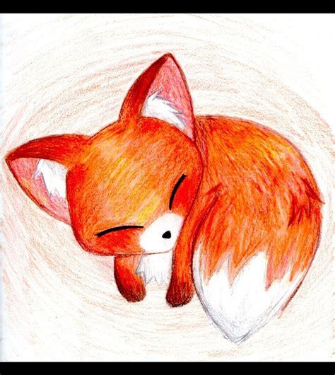 google images fox baby fox fox quilts pinterest google images google